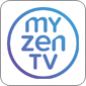 HD MyZen TV