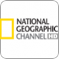 HD Nat Geo Channel