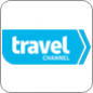 Travel Channel HD (promo)
